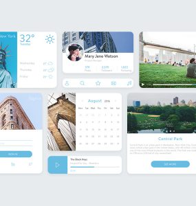 Simple Widgets UI Kit PSD webdesign, Web Resources, Web Elements, Web Design Elements, Web, Video, UX, User Interface, uikit, ui set, ui kit psd, ui kit, UI elements, UI, Statistics, Resources, Psd Templates, PSD Sources, psd resources, PSD images, psd free download, psd free, PSD file, psd download, PSD, Profile, Player, Photoshop, nyc, navigation menu, Music Player, Menu, material, Layered PSDs, Layered PSD, Kit, Interface, GUI Set, GUI kit, GUI, Graphics, Graphical User Interface, graph, Google, Freebies, Free Resources, Free PSD, free download, Free, experience, Elements, download psd, download free psd, Download, Design Resources, Design Elements, Design, Calendar, Button, Adobe Photoshop,