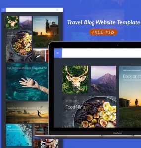 Travel Blog Website Template Free PSD www Website Template Website Layout Website webpage Web Template Web Resources web page Web Layout Web Interface Web Elements web design mockup Web Design Web villas vacations vacation User Interface unique UI trips trip trekking traveling traveler travel website travel booking website travel booking design travel booking travel agency Travel tourist tourism tour and travel tour things to do Template team Tablet summit Stylish small business Single Page royal room review retina restaurants responsive Resources resort reserve reservation regal redesign rates Quality Psd Templates PSD Sources psd resources PSD images psd free download psd free PSD file psd download PSD program places Photoshop Photography photographer pack original one page noble new nepal Nature Mountains mountain motels Modern Luxury Layered PSDs Layered PSD Landing Page iPad india imperial image gallery hotels Hotel Homepage Holiday Graphics Gallery Fresh Freebies Freebie Free Resources Free PSD free download Free flights flight expedition everest Elements elegant eCommerce early booking download psd download free psd Download detailed destinations Design deals cruises Creative Concept Clean challenge Calendar booking Beautiful attaction apartments agency Adobe Photoshop activities
