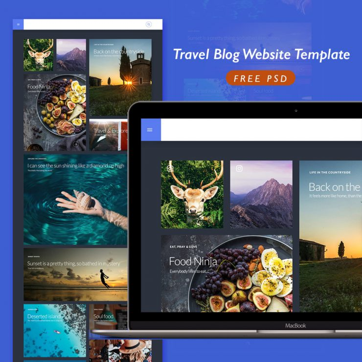 Travel Blog Website Template Free PSD www, Website Template, Website Layout, Website, webpage, Web Template, Web Resources, web page, Web Layout, Web Interface, Web Elements, web design mockup, Web Design, Web, villas, vacations, vacation, User Interface, unique, UI, trips, trip, trekking, traveling, traveler, travel website, travel booking website, travel booking design, travel booking, travel agency, Travel, tourist, tourism, tour and travel, tour, things to do, Template, team, Tablet, summit, Stylish, small business, Single Page, royal, room, review, retina, restaurants, responsive, Resources, resort, reserve, reservation, regal, redesign, rates, Quality, Psd Templates, PSD Sources, psd resources, PSD images, psd free download, psd free, PSD file, psd download, PSD, program, places, Photoshop, Photography, photographer, pack, original, one page, noble, new, nepal, Nature, Mountains, mountain, motels, Modern, Luxury, Layered PSDs, Layered PSD, Landing Page, iPad, india, imperial, image gallery, hotels, Hotel, Homepage, Holiday, Graphics, Gallery, Fresh, Freebies, Freebie, Free Resources, Free PSD, free download, Free, flights, flight, expedition, everest, Elements, elegant, eCommerce, early booking, download psd, download free psd, Download, detailed, destinations, Design, deals, cruises, Creative, Concept, Clean, challenge, Calendar, booking, Beautiful, attaction, apartments, agency, Adobe Photoshop, activities,