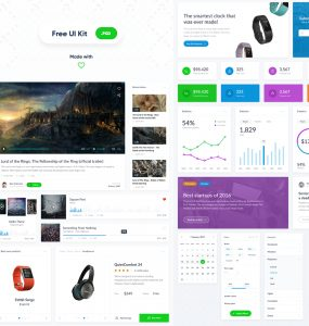 Clean Web UI Kit Free PSD widgets, widget, website navigation, webdesign, Web Resources, Web Menu, Web Elements, Web Design Elements, Web, weather, Video Player, Video, UX, username, User Profile, user navigation, User Login, User Interface, user info, User, unique, uikit, ui set, ui kit psd, ui kit, UI elements, UI, tweet, tooltips, toggle, tile, text/input fields, Tags, tabs, Tab, Switches, Stylish, stats, Statistics, star rating, Star, sorting, sort, Social Media Icons, Social Media, Social Icons, social feed, Social, Slider, skill, Sign Up, Sign In, Shopping, Shop, Search, Scrollbar, Resources, related, Rating, Radio Buttons, Quality, Psd Templates, PSD Sources, psd resources, PSD images, psd free download, psd free, PSD file, psd download, PSD, Profile, Product, Pricing Table, Price, Player, Photoshop, pack, original, nyc, News Feed, News, new, navigation menu, Navigation Bar, Navigation, Navi, navbar, Music Player, Modern, Minimal Ui Kit, Minimal, metro style, metro, Menu, material, Login, Layered PSDs, Layered PSD, Kit, Interface, Header, GUI Set, GUI kit, GUI, Graphics, Graphical User Interface, graph, Google, Fresh, Freebies, Freebie, Free Resources, Free PSD, free download, Free, Flat, Feed, fav buttons, experience, Elements, eCommerce, dropdown, Drop Down Menu, Drop Down, download psd, download free psd, Download, detailed, Design Resources, Design Elements, Design, dashboard ui kit, dashboard ui, dashboard, Creative, Content Sliders, comments, Comment Box, comment, Colorful, clean ui kit, Clean, Check Boxes, Check Box, Check, Cart, Calendar, Buttons, Button, box banners, Blurbs, blog entry, Blog, Bar, Banner, Badges, awesome, app tile, amazing, Adobe Photoshop, admin dashboard, Accordion,