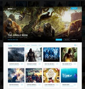 Movie Review Website Template Free PSD www White Wesbsite Website Template Website Layout Website webpage Web Template Web Resources web page Web Layout Web Interface Web Elements Web Design Elements Web Design Web User Interface unique ui set ui kit UI elements UI tv shows TV Trailer Template Stylish star rating Simple side menu show schedule reviews review Resources Rating Quality Psd Templates PSD Sources psd resources psd kit PSD images psd free download psd free PSD file psd download PSD posters Play Photoshop pack original new releases new Netflix Music Movies movie website movie show movie review movie rating movie app Movie Modern List library Layered PSDs Layered PSD Interface IMDB Guide GUI Set GUI kit GUI grid Graphics Graphical User Interface Fresh Freebies Freebie Free Resources Free PSD free download Free Flat Film Entertainment Elements download psd download free psd Download detailed Design Resources Design Elements Design Creative Cover Clean Cinema browse App album Adobe Photoshop