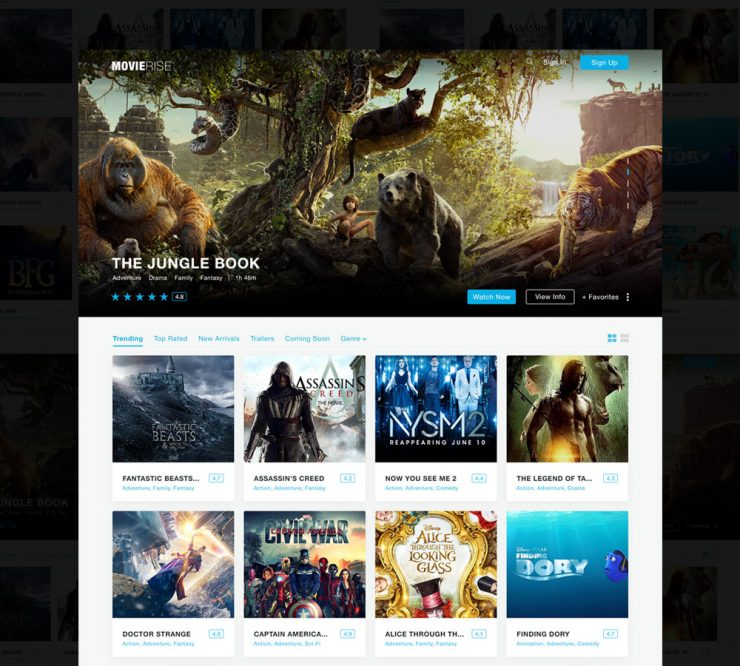 Movie Review Website Template Free PSD www, White, Wesbsite, Website Template, Website Layout, Website, webpage, Web Template, Web Resources, web page, Web Layout, Web Interface, Web Elements, Web Design Elements, Web Design, Web, User Interface, unique, ui set, ui kit, UI elements, UI, tv shows, TV, Trailer, Template, Stylish, star rating, Simple, side menu, show, schedule, reviews, review, Resources, Rating, Quality, Psd Templates, PSD Sources, psd resources, psd kit, PSD images, psd free download, psd free, PSD file, psd download, PSD, posters, Play, Photoshop, pack, original, new releases, new, Netflix, Music, Movies, movie website, movie show, movie review, movie rating, movie app, Movie, Modern, List, library, Layered PSDs, Layered PSD, Interface, IMDB, Guide, GUI Set, GUI kit, GUI, grid, Graphics, Graphical User Interface, Fresh, Freebies, Freebie, Free Resources, Free PSD, free download, Free, Flat, Film, Entertainment, Elements, download psd, download free psd, Download, detailed, Design Resources, Design Elements, Design, Creative, Cover, Clean, Cinema, browse, App, album, Adobe Photoshop,