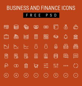 Business And Finance Icons Free PSD Work wire Website Web Design Web wallet vision Vehicle trendy Travel transfer Terminal Telephone technology Symbol SVG success Store Social smart silhouette Sign Shopping Shop setting Service seo tools seo services seo pack seo icons seo Security search engine savings Sale safety safe revenue responsive design relations register Red receiving ranking purse PSD Protection profit Process Price planning piggy Phone People Pen Payment pay outline icon optimization Online Objects Network Navigation Nature Multimedia monitoring Money Modern Mobile mission minimalistic metro Message mental marketing services marketing icons marketing market management Mail m-banking long shadow Logo Lock loan line leadership investment Internet information Info increase income illustration iconset Icons Icon Set icon freebies Icon Human Home Holidays health Hardware handshake growth Graphic graph Globe funding Free Icons Food Folder flat icons Flat financial Finance experience exchange emotions Email Element electronic economy eCommerce eco e-banking Drink Download dollar Document Digital Device development Design deposit debit customer currency Credit consumerism consulting connection Computer community Communication commerce collection collaboration Coin Clock chart Cell cash Cart Cards Card Calendar Calculator Buy businessman Business brain Black bill banking Bank balance Background auction App and analytics services analytics icons analytics analysis AI agreement affiliate