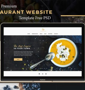 Premium Restaurant Website Template Free PSD yellow, www, wptheme, Work, Wordpress, Website Template, Website Layout, Website, webpage, Web Template, Web Resources, web page, Web Layout, Web Interface, Web Elements, Web Design, Web, vegetables, User Interface, unique, UI, trend, thin, Theme, Testimonial, Template, taste, take away, Sushi, Stylish, Style, steak, Sleek, single page website template, single page website, Single Page, Simple, Shopping, Shop, Services, review, restaurant website template, restaurant website, restaurant template psd, restaurant online, restaurant menu, Restaurant, responsive website template, responsive website, Resources, Resource, reservations, Red, recipes, Quality, psdfreebies, Psd Templates, PSD template, PSD Sources, PSD Set, psd resources, psd kit, PSD images, psd graphics, psd freebie, psd free download, psd free, PSD file, psd elements, psd download, PSD, Progress Bar, Profile, Professional, profession, print ready, Print, Pricing Table, premium website template, Premium, Portfolio, Plate, pizza, Photoshop, photography business card, Photography, photographer, personal chef, Paper, pack, original, order online, online shopping, online ordering, online order, online food, Online, one page, official, Office, Newsletter, new, name, Multipurpose, Modern, mobile website, menucard, Menu, meat, material, master chef, Lunch, Layout, Layered PSDs, Layered PSD, launch, Landing Page, Homepage, home delivery, Header, Graphics, Graphic, Gallery, front, Fresh, freemium, Freebies, Freebie, free restaurant website template psd, free restaurant website template, Free Resources, Free PSD Template, Free PSD, free file, free download, Free, frebies, frebie, foodie, food menu, food gallery, food blog, Food, flat style, Flat Design, Flat, fast food, FAQ, Exclusive, Events, estetiq, Elements, elegent, elegant, Editable, eCommerce, eat, e-commerce, Drink, downloads, download psd, download free psd, Download, dinner, dining, diner, Developer, detailed, designer, design agency, Design, Dark, Customizable, customer review, cuisine, Creative, cooking, cook, Contact Us, contact page, Contact, company, Commercial, colorfull, college, clean website, Clean Template, Clean Style, Clean, chief, chef, Cart, cafeteria, Cafe, Buy, Buttons, Business, Burger, builder, brown, breakfast, branding, Brand, booking, blog template, blog page, Blog, Bar, bakery, Background, agency, Adobe Photoshop, about,
