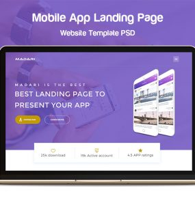 Mobile App Landing Page Website Template PSD www, Website Template, Website Layout, Website, webpage, Web Template, Web Resources, web page, Web Layout, Web Interface, Web Elements, Web Design, Web, UX, User Interface, unique, UI, Template, Stylish, Single Page, simple website, Simple, Services, Resources, Quality, Psd Templates, PSD template, PSD Sources, psd resources, PSD images, psd free download, psd free, PSD file, psd download, PSD, portfolio website template, Portfolio, Photoshop, Personal Website, Personal Portfolio, Personal, pack, original, online agency, one page, new, Multipurpose, Modern, Mobile App, Minimal, Layered PSDs, Layered PSD, landing page template, landing page psd, Landing Page, landing, iPhone App, Interface, Graphics, Fresh, Freebies, Freebie, Free Resources, Free PSD, free download, Free, flat template, flat psd, Flat, Elements, Êelements, download psd, download free psd, Download, detailed, Design, dashboard, Creative, corporate website template, Corporate Website, corporate agency, Corporate, Clean, application landingpage, application download, Application, App Website, App Template, app landingpage, app landing page, App, agency website template, agency website psd, Adobe Photoshop,