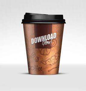 Paper Coffee Cup Mockup Free PSD Showcase PSD Mockups psd mockup psd freebie PSD presentation photorealistic paper cup Paper mockup template mockup psd Mockup mock-up mcdonalds Freebies Free PSD free mockup Free Drink download mockup Download Cup coffee cup mockup Coffee Cup Coffee branding beverages