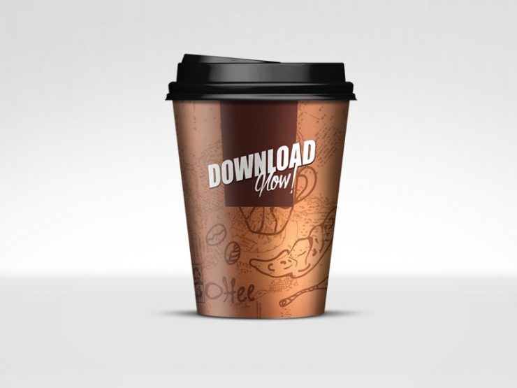 Paper Coffee Cup Mockup Free PSD Showcase, PSD Mockups, psd mockup, psd freebie, PSD, presentation, photorealistic, paper cup, Paper, mockup template, mockup psd, Mockup, mock-up, mcdonalds, Freebies, Free PSD, free mockup, Free, Drink, download mockup, Download, Cup, coffee cup mockup, Coffee Cup, Coffee, branding, beverages,