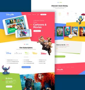 Kids Cartoon and Movies Website Template PSD www, White, Wesbsite, Website Template, Website Layout, Website, webpage, webdesign, Web Template, Web Resources, web page, Web Layout, Web Interface, Web Elements, Web Design Elements, Web Design, Web, Video, UX, User Interface, unique, ui set, ui kit, UI elements, UI, tv shows, TV, Trailer, Template, Stylish, star rating, Simple, side menu, show, schedule, reviews, review, Resources, Rating, Quality, Psd Templates, PSD Sources, psd resources, psd kit, PSD images, psd free download, psd free, PSD file, psd download, PSD, posters, Play, Photoshop, pack, original, on demand, new releases, new, Netflix, Music, Movies, movie website, movie show, movie review, movie rating, movie app, Movie, Modern, List, library, Layered PSDs, Layered PSD, kids movies, Kids, Interface, IMDB, Guide, GUI Set, GUI kit, GUI, grid, Graphics, Graphical User Interface, Fresh, Freebies, Freebie, Free Resources, Free PSD, free download, Free, Flat, Film, Entertainment, Elements, drawingart, download psd, download free psd, Download, disney, detailed, Design Resources, Design Elements, Design, Creative, Cover, colors, Colorful, Color, Clean, Cinema, Cartoon, browse, App, animated movies, animated, album, Adobe Photoshop, 3D,