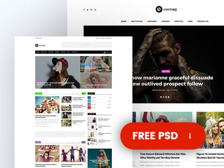 Multipurpose Wordpress Magazine Theme Free PSD Templates www, WP, wordpress ecommerce, Wordpress, White, Website Template, Website Layout, Website, webpage, Web Template, web site, Web Resources, web page, Web Layout, Web Interface, Web Elements, Web Design Elements, Web Design, Web, User Interface, universal, unique, ui set, Ui Kits, ui kit, UI elements, UI, Theme, Template, Stylish, store template, Store, Single Page, Simple, Showcase, Shopping Website, Shopping, shopify, shop template, Shop, selling, Sale, retail, Resources, Quality, Psd Templates, PSD template, psd store, PSD Sources, PSD Set, psd resources, psd kit, PSD images, psd free download, psd free, PSD file, psd download, PSD, Professional, products, Premium, Portfolio, Photoshop, pack, os commerce, original, opencart, online store, online shopping, online shop, onepage, one page, news website template, news website, News, new, Multipurpose, Modern, magazine style, Magazine, Listing, lifestyle, Layered PSDs, Layered PSD, Interface, Homepage, home page, high quality, GUI Set, GUI kit, GUI, Graphics, Graphical User Interface, fullwith, full website, Fresh, freemium, Freebies, Freebie, free ui kits, Free Template, Free Resources, Free PSD Template, Free PSD, free download, Free, footwear, Flat, fashion template, Fashion, Elements, ecommerce website, ecommerce template, eCommerce, ecom, e-commerce, download psd, download free psd, Download, Discount, detailed, Design Resources, Design Elements, Design, Dark, Creative, Corporate, clothing, cloth, Clean, catalogue, Cart, Buy, Business, Brand, Blogging, blog website, blog template, Blog & Magazine, Blog, articles, article, Adobe Photoshop,