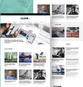 Clean Blog and Magazine Website Template PSD www Website Template Website Layout Website webpage Web Template Web Resources web page Web Layout Web Interface Web Elements Web Design Web User Interface unique UI Theme Template Stylish Resources Quality purple Psd Templates PSD Sources psd resources PSD images psd free download psd free PSD file psd download PSD Professional Premium Photoshop pack original News new modern website template modern website Modern Magazine Template magazine style magazine blog Magazine Layered PSDs Layered PSD Graphics full website Fresh freemium Freebies Freebie Free Resources Free PSD free download Free fashion magazine fashion design Fashion Elements download psd download free psd Download detailed Design Creative clean website template Clean Template Clean boxy Blogging Blogger blog website blog template Blog Adobe Photoshop