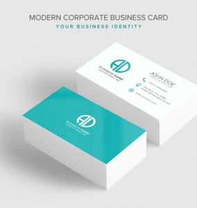 Modern Corporate Business Card PSD Template Work, White, Visiting Card, unique, trend, Template, Stylish, Style, Stationery, Sleek, Simple, Resources, Resource, Quality, QR code, qr, Psd Templates, PSD Sources, PSD Set, psd resources, PSD images, psd graphics, psd freebie, psd free download, psd free, PSD file, psd download, PSD, Profile, Professional, profession, print ready, print design, Print, Premium, Photoshop, photographer, Phone, Personal, Paper, pack, original, official, Office, new, name, Modern, Mock, Minimalist, Mini, material, manager, Layout, Layered PSDs, Layered PSD, Intro Card, Internet, information, Image, identity card, Identity, id card, ID, hi-res, HD, Green, Graphics, Graphic Designers, graphic designer, graphic design, Graphic, front, Fresh, freemium, Freebies, Freebie, Free Resources, Free PSD, free file, free download, Free Business Cards, free business card, Free, frebies, frebie, flat style, Flat, Exclusive, Elements, elegent, elegant, Editable, downloads, download psd, download free psd, Download, digital agency, detailed, designer, design resource, Design, Customizable, creative business card, creative agency, Creative, corporate business card, Corporate, contact detail, Contact, company, Colorful, Color, cmyk, Clean, card template, Card, business cards, business card template, business card psd, Business Card Free, Business card design, Business Card, Business, branding, Brand, Blue, agency, Adobe Photoshop,