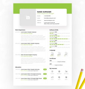 Creative Resume Template PSD Work, White, web designer, ux designer, universal, unique, ui designer, Timeline, Template, swiss resume, Stylish, Stationery, Stationary, Sleek, skill, simple resume, simple cv, Simple, resume template, resume psd, resume freebie, Resume, Resources, references, red resume, Quality, psdgraphics, psdfreebies, psdfreebie, Psd Templates, PSD Sources, PSD Set, psd resume, psd resources, psd kit, PSD images, psd graphics, psd freebie, psd free download, psd free, PSD file, psd download, psd cv, PSD, Profile, professional resume, Professional, profession, pro, Print template, print ready, print design, Print, Premium, Portfolio, Photoshop, pack, original, official, Office, new, Modern, mock-up, minimalistic, Minimal, material, Light, letter, Layered PSDs, Layered PSD, Job, interview, infographics, Info, Graphics, graphic designer resume, Graphic, Fresh, freemium, Freebies, Freebie, free resume, Free Resources, Free PSD, free download resume, free download, Free, experience, employment, elegant resume, download psd, download free psd, Download, detailed, designer resume, designer, Design, Dark, CV Template, cv resume, CV for web Designer, cv design, CV, Customizable, Curriculum Vitae, creative resume, Creative, creaitve resume, cover letter, Corporate, Colorful, clean resume, clean cv, Clean, career, Business, Bright, Brand, Black, biography, biodata, bio-data, bio, Application, Adobe Photoshop, a4,