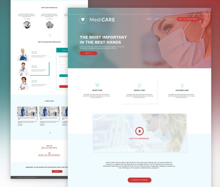 Medical Website Template Free PSD www, White, Website Template, Website Layout, Website, webpage, webdesign, Web Template, Web Resources, web page, Web Layout, Web Interface, Web Elements, Web Design, Web, veterinary, vet, User Interface, unique, UI, template psd, Template, Stylish, Simple, Services, sales, Resources, Quality, psdfreebies, Psd Templates, PSD template, PSD Sources, psd resources, psd mockup, PSD images, psd free download, psd free, PSD file, psd download, PSD, Professional, Print template, Print, preview, Premium, Photoshop, photorealistic, pharmacy website template, pharmacy website, pharmacy, patients, patient care, patient, Page, pack, original, nurse, new, Multipurpose, Modern, mockups, Medicine, medicare, medical website template, medical website, medical team, medical services, medical hospital, medical center, medical care, medical, medic care, mechanics, Layered PSDs, Layered PSD, landing, hospital website template, hospital website, hospital, healthcare website template, healthcare website, healthcare, health care template, health care, health, Graphics, Fresh, freemium, Freebies, Freebie, Free Template, Free Resources, Free PSD Template, free psd mockup, Free PSD Download, Free PSD Brochure, Free PSD, free download, Free, Form, financial, Exclusive, Elements, elegant, download psd, download free psd, Download, doctor, Digital, detailed, designs, Design, dentist website template, dentist website, dentist, dental, customize, Customizable, Creative, corporate website template, corporate website psd, corporate template, Corporate, Communication, clinical, clinic, Clean, center, care, Business, Blue, awesome, agency, Adobe Photoshop,
