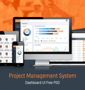 Project Management System Dashboard GUI Free PSD www White Website Template Website Layout Website webpage web ui Web Template Web Resources web page Web Layout Web Interface Web Elements Web Design Elements Web Design Web UX User Profile User Interface user dashboard unique ui set ui kit UI elements UI Template Stylish stats Statistics schedule Resources Quality Psd Templates PSD Sources psd resources PSD images psd free download psd free PSD file psd download PSD projects project management system project management project progress print invoice Premium pms Photoshop pack original online invoice new Modern Message Layered PSDs Layered PSD invoice Interface GUI Set GUI kit GUI Graphics Graphical User Interface graph Fresh Freebies Free Resources Free PSD free download Free Flat Design Elements download psd download free psd Download detailed Design Resources Design Elements Design dashboard ui dashboard gui dashboard design dashboard Creative contractor Clean Calendar administrator admin panel admin gui