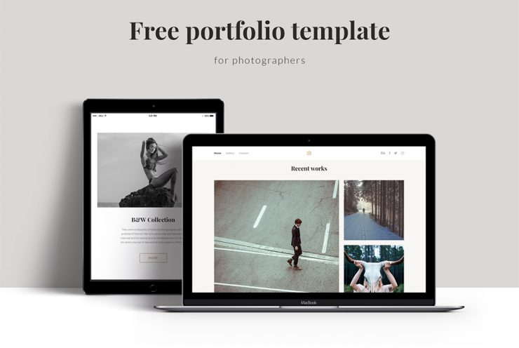 Photographer Portfolio Website Template PSD www, White, website template psd, Website Template, Website Layout, Website, webpage, webdesign, Web Template, Web Resources, web page, Web Layout, Web Interface, Web Elements, web designer, web design mockup, Web Design, Web, villas, User Interface, unique, UI, Template, Stylish, Sleek, site, Single Page, Simple, Services, room, review, retina, restaurants, responsive, Resources, resort, reserve, reservation, redesign, rates, Quality, Psd Templates, PSD Sources, psd resources, PSD images, psd free download, psd free, PSD file, psd download, PSD, Profile, Portfolio Website, Portfolio, Picture, Photoshop, photography website, Photography, photographer website, photographer portfolio, photographer, personal website template, personal website psd, Personal Website, personal template, personal portfolio website, personal portfolio template psd, Personal Portfolio, Personal, pack, original, Orange, onepage, one page, new, motels, Modern, Layout, Layered PSDs, Layered PSD, latest, Landing Page, image gallery, Homepage, Gallery, Fresh, Freebies, Freebie, Free Resources, Free PSD Template, Free PSD File, Free PSD, free download, Free, Form, Flat Design, Flat, expedition, Elements, elegant, early booking, download psd, download free psd, Download, diagonal, designer, Design, creative website template, Creative, Concept, Clean, Business, Blue, Blogger, Beautiful, attaction, advanced, Adobe Photoshop,