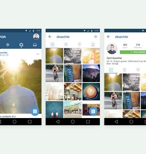 Instagram Mobile App UI Template Free PSD widget, White, Web Resources, Web Elements, Web Design Elements, Web, walkthrough, views, UX, username, User Profile, user login screen, User Interface, user info, user bio, User, use account, unique, ui set, ui kit, UI elements, UI, Template, Stylish, stats, Statistics, social media ui kit, Social Media, social application, social app, Social, Simple, SignUp, Sign In, set, Screen, revamp, restructure, Resources, Quality, Psd Templates, PSD Sources, PSD Set, psd resources, psd kit, PSD images, psd free download, psd free, PSD file, psd download, PSD, projects, project gallery, profiles, Profile, Premium, Photoshop, photos, Photography, photo gallery app, photo gallery, photo app, Photo, phone app, pack, original, notification app, News, new, Music, Modern, mobile ui kit, Mobile Application, mobile app psd, Mobile App, Mobile, messenger psd, Messenger, material design, material, Layout, Layered PSDs, Layered PSD, Interface, instagram ui psd, instagram ui, Instagram GUI, Instagram, insta, improved, images, GUI Set, GUI kit, GUI, Graphics, Graphical User Interface, gallery application, Gallery, galleries, full application, full app, friends, freemium, Freebies, Freebie, Free Resources, Free PSD Files, Free PSD, free mobile app, free download, free application psd, free application, free app psd, free app, Free, Form, following, follower, Follow, flat style, Flat, first shot, Elements, download psd, download free psd, Download, detailed, Design Resources, Design Elements, Design, daily activity, Concept, community, Clean, chatting, chat, category, categories, Business, Blue, Black, Beautiful, application template, application PSD, Application, app ui kit, app ui, App Template, app screens, App GUI, App, android L, Android, Adobe Photoshop, activity, account stats, account login, access, 2017,