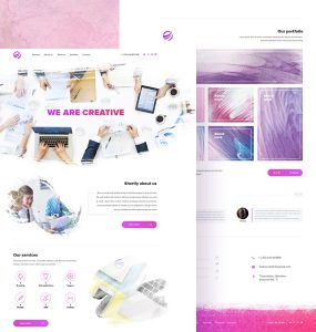 Creative Agency Website Template PSD www, Work, White, Website Template, Website Layout, Website Concept, Website, webpage, webdesign, Web Template, Web Resources, web page, Web Layout, Web Interface, Web Elements, web design services, Web Design, Web, ux website, UX, User Interface, unique psd, unique, UI, trendy, Travel, top psd, Theme, Template, team, Stylish, Style, studio, startup, small business, site, Single Page, Simple, Showcase, Services, Resources, reach us, Quality, purple, psdgraphics, Psd Templates, PSD template, PSD Sources, PSD Set, psd resources, psd kit, PSD images, psd graphics, psd free download, psd free, PSD file, psd download, PSD, project, Professional, Pricing, Premium, portfolio website template, Portfolio Website, portfolio template psd, portfolio template, portfolio gallery, Portfolio, Photoshop, Photography, Photo, personal website template, Personal Website, personal portfolio website, personal portfolio template psd, Personal Portfolio, Personal, pack, original, Orange, online agency, Onepage psd Agency PSD, onepage, one page template, one page, onapage template, official, Office, offical, offer, new, Multipurpose PSD template, Multipurpose, multi-purpose, Modern Template, Modern Multipurpose, modern design, Modern, mock-up, Minimalist, Minimal, material design, marketing website template, marketing, Magazine, Layered PSDs, Layered PSD, landingpage, landing page template, landing page freebie, Landing Page, landing, homepage template, Homepage, home page, high quality, GUI, grid, Graphics, Gallery, Fresh, freemium, freelancer, freelance, Freebies, Freebie, Free Website PSD, free website, Free Web Template, Free Template, Free Resources, Free PSD Template, Free PSD, free portfolio website, Free Idea, free download psd, free download, free design, Free, Form, flat style, Flat Design, Flat, Exclusive, Elements, Êelements, download psd, download free psd, Download, digital marketing agency, digital agency website template, digital agency, Digital, detailed, designers, designer, Design Studio, design agency, Design, Dark, creative studios, creative studio, creative agency website template psd, creative agency website template, creative agency website, creative agency template psd, Creative Agency psd, creative agency, Creative, Corporate Business, Corporate, Contact Form, Contact, connect, company, Commercial, Colorful, clients, client, Clean Template, clean design, Clean, case study, businesse, business website, business templates, Business, Brand, bootstrap, Blue, blog posts, Blog, best psd, awesome, Art, app mockup, app landing page, App, agency website template, agency website, agency template freebie, agency, agencies, Advertising, advertisement, Adobe Photoshop, 1170px,