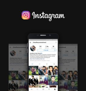 Instagram User Profile Mockup Free PSD User Profile User Social Showcase PSD Mockups psd mockup psd freebie PSD Profile presentation photos photorealistic new mockup template mockup psd Mockup mock-up instagram profile mockup instagram profile instagram mockup instagram 2016 Instagram instagarm profile insta Gallery Free PSD free mockup Free download mockup Download branding