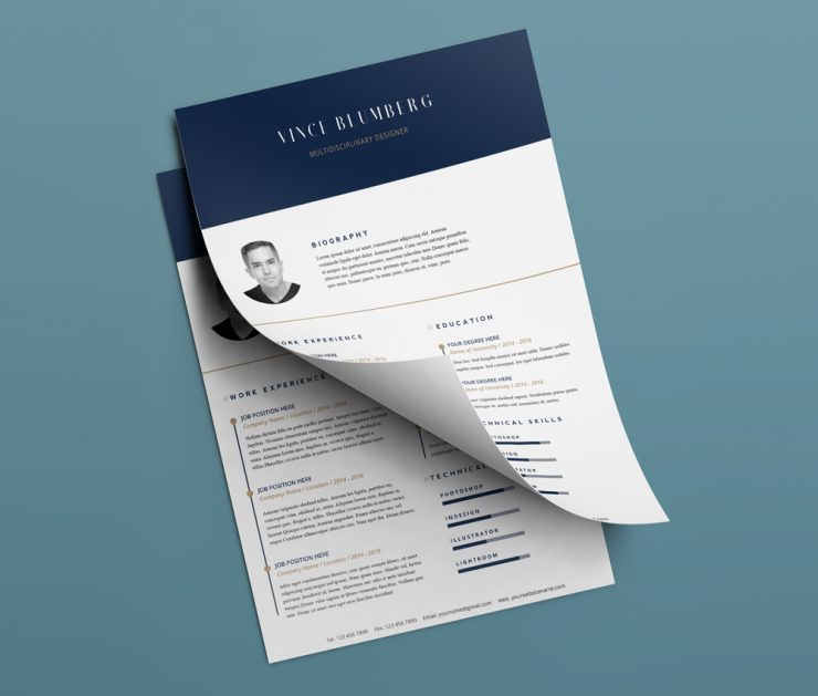 Resume & Cover Letter Free PSD Templates Work, White, web designer, ux designer, universal, unique, ui designer, Timeline, Template, swiss resume, Stylish, Stationery, Stationary, Sleek, skill, simple resume, simple cv, Simple, resume template, resume psd, resume freebie, Resume, Resources, references, red resume, Quality, psdgraphics, psdfreebies, psdfreebie, Psd Templates, PSD Sources, PSD Set, psd resume, psd resources, psd kit, PSD images, psd graphics, psd freebie, psd free download, psd free, PSD file, psd download, psd cv, PSD, Profile, professional resume, Professional, profession, pro, Print template, print ready, print design, Print, Premium, Portfolio, Photoshop, Paper, pack, original, official, Office, new, Modern, mock-up, minimalistic, Minimal, material, Light, letter, Layered PSDs, Layered PSD, Job, interview, infographics, Info, Graphics, graphic designer resume, Graphic, Fresh, freemium, Freebies, Freebie, free resume, Free Resources, Free PSD, free download resume, free download, Free, experience, employment, elegant resume, download psd, download free psd, Download, detailed, designer resume, designer, Design, Dark, CV Template, cv resume, CV for web Designer, cv design, CV, Customizable, Curriculum Vitae, creative resume, Creative, creaitve resume, cover letter, Corporate, Colorful, clean resume, clean cv, Clean, career, Business, Bright, Brand, Black, biography, biodata, bio-data, bio, Application, Adobe Photoshop, a4,