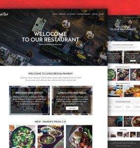 Restaurant Website Template PSD www, wptheme, Wordpress, woocommerce, Website Template, Website Layout, Website, webpage, Web Template, Web Resources, web page, Web Layout, Web Interface, Web Elements, Web Design, Web, UX, User Interface, unique, UI, Theme, Testimonial, Template, team, take away, Stylish, Single Page, Simple, Shopping, Shop, Search, restaurant website template, restaurant website psd template, restaurant website, restaurant web template, restaurant template, Restaurant, Resources, recipe, Quality, Psd Templates, PSD Sources, PSD Set, psd resources, PSD images, psd free download, psd free, PSD file, psd elements, psd download, PSD, Progress Bar, Pricing Table, Premium, Popup, Photoshop, pack, original, Online, onepage, Newsletter Popup, Newsletter, new, Modern, Menu, Layered PSDs, Layered PSD, index, home page, home delivery, Graphics, full website, Fresh, freemium, Freebies, Freebie, Free Resources, Free PSD, free download, Free, food menu, food blog, Food, Flat Design, Flat, Elements, eCommerce, eat, e-commerce, download psd, download free psd, Download, detailed, Design, Creative, Contact Us, Contact, Commercial, Coming Soon, Clean, Cart, Cafe, Business, blog template, blog page, Blog Detail, Blog, awesome, Adobe Photoshop,