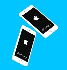 Floating White Iphone 7 Mockup Free PSD white mockup free, Web, Showcase, Screen, PSD Set, PSD Mockups, psd mockup, psd freebie, PSD, presentation, photorealistic, phone mockup, Phone, new, moderen, mockup template, mockup psd, Mockup, mock-up, mobile application mockup, Mobile Application, Mobile, Isometric, iphone mockup psd, iphone mockup, iphone 7 mockup, Iphone 7, Iphone, iOS, Free PSD, free mockup, Free, download mockup, Download, branding, application mockup,