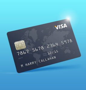 Credit Card Mockup Template Free PSD Visa, Vector, Showcase, Shopping, Realistic, PSD Mockups, psd mockup, psd freebie, PSD, presentation, plastic card, photorealistic, payemnt, online shopping, mockup template, mockup psd, Mockup, mock-up, mastercard, Free PSD, free mockup, Free, download mockup, Download, debit, credit card template, credit card mockup psd, credit card mockup, Credit, Card, branding, amex,