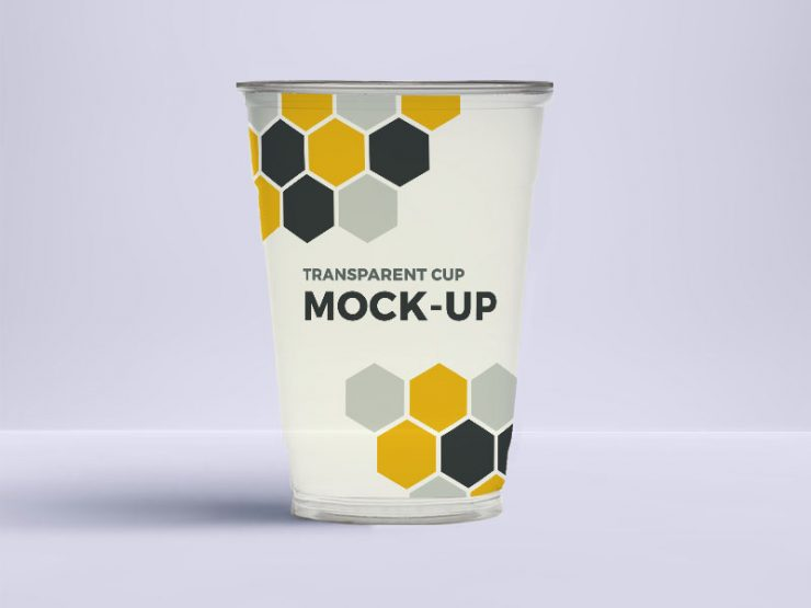 Plastic Drinking Glass Mockup Free PSD transparent, thirsty, Showcase, Resources, Resource, PSD Mockups, psd mockup, psd freebie, PSD, presentation, plastic cup, photorealistic, mockup template, mockup psd, Mockup, mock-up, Glass Mockup, Free PSD, free mockup, Free, Drinking Glass, drinking cup, Drink, download mockup, Download, cup mockup, Cup, clear, branding,