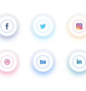 Clean Social Icons Free PSD www, Web Resources, Web, Twitter Icon, Twitter, Tiny, Social Netwrok, Social Network, Social Media Icons, Social Media icon, Social Icons, Social Icon, Social, round, Resources, Psd Templates, PSD Sources, PSD Set, psd resources, PSD images, psd free download, psd free, PSD file, psd download, PSD, Modern, Linkedin, Layered PSDs, Instagram, Icons, Icon Set, Icon PSD, Icon, glowing, Glow, Freebie, Free PSD, Free Icons, Free Icon, fb icon, FB, Facebook Icon, Facebook, dribbble, download psd, download free psd, Clean, circular, Circle, behance,