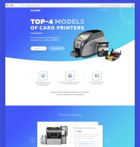 Product Landing Page Template Free PSD www, WP, Work, wordpress ecommerce, Wordpress, Women, White, Website Template, Website Layout, Website, webpage, Web Template, web site, Web Resources, web page, Web Layout, Web Interface, Web Elements, Web Design, Web, Vintage, UX, User Interface, unique, UI, Typography, trend, Theme, Testimonial, Template, Stylish, store template, Store, single product, Single Page, Simple, Showcase, shopping website template, Shopping Website, Shopping, shopper, shopify, shop template, Shop, Shoes, selling, Sell, Sale, retail, responsive, Resources, Quality, Psd Templates, PSD template, psd store, PSD Sources, PSD Set, psd resources, psd kit, PSD images, psd free download, psd free, PSD file, psd download, PSD, Professional, products, product website, product showcase landing page, product showcase, product page template, product page, product landing page psd, product landing page, product detail, Product, Premium, Portfolio Website, Portfolio, portal, Photoshop, personal website template, Personal, pack, os commerce, original, opencart, online store, online shopping, online shop, onepage, one page, Newsletter Forms, Newsletter, new, multipurpose website template, Multipurpose, Modern, minimalist ecommerce, Minimal, men, Listing, lifestyle, Layout, Layered PSDs, Layered PSD, landingpage psd, landingpage, landing page psd, Landing Page, Kids, interaction, Homepage, high quality, grid, Graphics, Gallery, fullwith, full website, Fresh, freemium, Freebies, Freebie, free website template, Free Template, Free Resources, Free PSD Template, Free PSD, free download, Free, footwear, flat style, Flat, fashionable, fashion website, fashion template, fashion store website, fashion store, fashion sale, fashion blog, Fashion, Elements, ecommerce website templates, ecommerce website template, ecommerce website psd, ecommerce website, ecommerce template, eCommerce, ecom, e-commerce, download psd, download free psd, Download, Discount, detailed, Design, cycle, Customizable, Creative, Corporate, collection, clothing, clothes, cloth, clean website template, Clean, catalogue, Cart, Buy, Business, brown, branding, Brand, Blogger, autumn collection, Autumn, agencies, Adobe Photoshop, accessories, accesories,