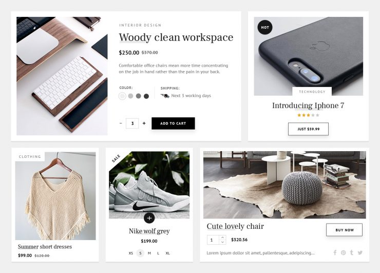 Minimalistic eCommerce UI Kit Free PSD WP, wordpress ecommerce, Wordpress, women fashion, women ecommerce, Women, White, Website Template, Website Layout, Website, webpage, Web Template, web site, Web Resources, web page, Web Layout, Web Interface, Web Elements, Web Design, Web, Vintage, UX, User Interface, unique, undergarments, ui kit, UI, Typography, trend, Theme, Stylish, store template, Store, soi, single product, Simple, Showcase, shopping website template, Shopping Website, Shopping, shopper, shopify, shop template, Shop, selling, Sell, sample, Sale, reviews, retail, Resources, Quality, Psd Templates, PSD template, psd store, PSD Sources, PSD Set, psd resources, psd kit, PSD images, psd free download, psd free, PSD file, psd download, PSD, Professional, products, product website, product view, product page, Product, Premium, Portfolio, portal, Photoshop, pack, os commerce, original, opencart, online store, online shopping, online shop, online ecommerce, one page, Nike+, new, Multipurpose, Modern, minsoi.com, minimalistic, Minimal, men, Listing, lifestyle, Layout, Layered PSDs, Layered PSD, Kids, Interface, interaction, innerwear, Homepage, high quality, grid, Graphics, fullwith, full website, Fresh, freemium, Freebies, Freebie, free website template, Free Template, Free Resources, Free PSD Template, Free PSD, free download, Free, footwear, Flat, fashionable, fashion website, fashion template, fashion store website, fashion store, fashion sale, fashion blog, Fashion, Elements, ecommerce website templates, ecommerce website template, ecommerce website psd, ecommerce website, ecommerce ui kit, ecommerce template, ecommerce psd, eCommerce, ecom, e-commerce website, e-commerce, download psd, download free psd, Download, Discount, detailed, Design, Customizable, Creative, collection, clothing, clothes, cloth, clean website template, Clean, catalogue, Cart, Buy, Business, branding, Brand, Blogger, autumn collection, Autumn, agencies, Adobe Photoshop, Add to Cart, accesories, about us,