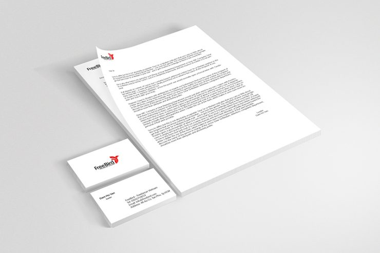 A4 paper and Business Card Mockup Free PSD unique, Stylish, stationery free mockup, Stationary, smartobject, silver flyer, Showcase, resume mockup psd, resume mockup, Resume, Resources, render, Red, Realistic, Quality, Psd Templates, PSD Sources, psd resources, PSD Mockups, psd mockup, PSD images, psd freebie, psd free download, psd free, PSD file, psd download, PSD, Professional, Print template, print mockup, print mock-up, Print, presentation, Present, Premium, Photoshop, photorealistic, paper portrait, paper mockup psd, paper mockup, pack, original, official, office stationery, Office, new, namecard free mockup, Modern, mockup template, mockup psd, Mockup, mock-up, Mock, Letterhead, letter mockup, Layered PSDs, Layered PSD, Identity, ID, Graphics, Fresh, freemium, Freebies, Freebie, Free Resources, free psd mockup, Free PSD, free mockup, free download, Free, flyer presentation, Flyer, download psd, download mockup, download free psd, Download, detailed, Design, Creative, Corporate, Clean, Card, business mockup, business card mockup, Business Card, Business, branding free mockup, branding, Brand, Adobe Photoshop, a4 flyer, a4,
