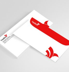 Envelope Branding Mockup Free PSD unique, Stylish, stationery mockup, stationery free mockup, Stationary, smartobject, Showcase, Resources, Red, Realistic, Quality, Psd Templates, PSD Sources, psd resources, PSD Mockups, psd mockup, PSD images, psd freebie, psd free download, psd free, PSD file, psd download, PSD, Professional, Print template, print mockup, print mock-up, Print, presentation, Present, Premium, Photoshop, photorealistic, pack, original, official, office stationery, Office, new, Modern, mockup template, mockup psd, Mockup, mock-up, Mock, Layered PSDs, Layered PSD, Identity, ID, Fresh, freemium, Freebies, Freebie, Free Resources, free psd mockup, Free PSD, free mockup, free Envelope mockup, free download, Free, Envelope psd, Envelope mockup psd, Envelope mockup, Envelope, download psd, download mockup, download free psd, Download, detailed, Design, Creative, Corporate, Clean, Card, business card mockup, Business Card, branding free mockup, branding, Brand, Adobe Photoshop,