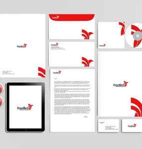 Corporate Branding Mockup Set Free PSD unique Stylish stationery mockup stationery free mockup Stationery Stationary smartobject Showcase Resources Realistic Quality Psd Templates PSD Sources psd resources PSD Mockups psd mockup PSD images psd freebie psd free download psd free PSD file psd download PSD Professional Print template print mockup print mock-up Print presentation Present Premium Photoshop photorealistic paper mockup pack original official office stationery Office new Modern mockup template mockup set mockup psd Mockup mock-up Mock letter mockup letter head Layered PSDs Layered PSD IPad Mockup iPad Identity ID Fresh freemium Freebies Freebie Free Resources free psd mockup Free PSD free mockup free Envelope mockup free download Free Envelope psd Envelope mockup psd Envelope mockup Envelope download psd download mockup download free psd Download disc detailed Design Creative corporate branding Corporate Clean cd mockup Cards Card calling card businesscard business card mockup Business Card Business branding free mockup branding Brand Adobe Photoshop