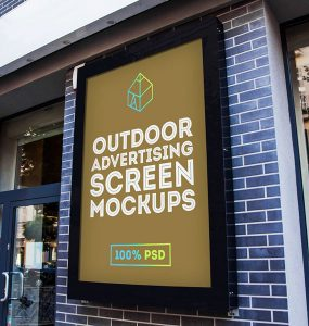 Outdoor Advertising Billboard Screen Mockup Free PSD Wallpaper Wall Template street Showcase sheet Screen Scene realistic displays Realistic realism Quality Psd Templates PSD template PSD Sources psd resources PSD Mockups psd mockup PSD images psd freebie psd free download psd free PSD file psd download PSD promotional flyers promotion flyer Promotion professional flyer Professional Profesional product promotion product flyer Product Print template print mockup print mock-up Print presentation Present Premium poster mockup psd poster mockup poster mock-up Poster Portfolio picture mock up Picture Frame Picture Photoshop photos photorealistic photograph photo realistic Photo Paper Poster Paper Panel Outdoor Notice Multipurpose movie poster mockup Modern mockups mockup template mockup signage mockup reflection mockup psd mockup presentation mockup poster mockup photo mockup banner mockup artwork Mockup mock-up template mock-up mock up psd Mock logo mock-up Layout Layered PSDs Layered PSD image mockup Image High Resolution high Fresh freemium Freebies Freebie Free Template Free Resources Free PSD Template free psd mockup free psd flyer Free PSD File Free PSD free mockups free mockup free flyer psd free flyer Free Download Template free download Free frames mockup Frames frame mockup frame mock up Frame flyer mockup flyer mock up flyer ad Flyer exterior elegant Editable download psd download mockup download free psd Download Design Customizable Creative Clean city ad branding Brand Blank Billboard Mock-up Billboard banner mock-up Banner artwork mockup artwork display advertising mock-up Advertising advertisement Adobe Photoshop ad A4 Mockup PSD a4 flyer mockup