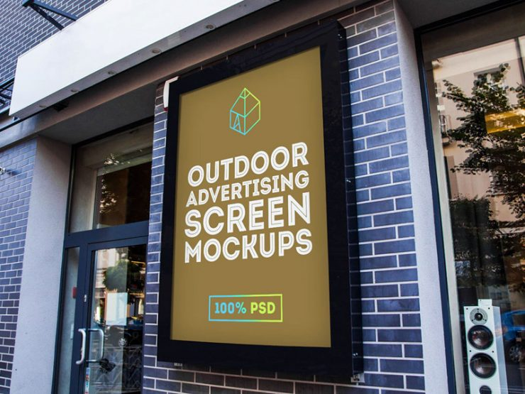 Outdoor Advertising Billboard Screen Mockup Free PSD Wallpaper, Wall, Template, street, Showcase, sheet, Screen, Scene, realistic displays, Realistic, realism, Quality, Psd Templates, PSD template, PSD Sources, psd resources, PSD Mockups, psd mockup, PSD images, psd freebie, psd free download, psd free, PSD file, psd download, PSD, promotional flyers, promotion flyer, Promotion, professional flyer, Professional, Profesional, product promotion, product flyer, Product, Print template, print mockup, print mock-up, Print, presentation, Present, Premium, poster mockup psd, poster mockup, poster mock-up, Poster, Portfolio, picture mock up, Picture Frame, Picture, Photoshop, photos, photorealistic, photograph, photo realistic, Photo, Paper Poster, Paper, Panel, Outdoor, Notice, Multipurpose, movie poster mockup, Modern, mockups, mockup template, mockup signage, mockup reflection, mockup psd, mockup presentation, mockup poster, mockup photo, mockup banner, mockup artwork, Mockup, mock-up template, mock-up, mock up psd, Mock, logo mock-up, Layout, Layered PSDs, Layered PSD, image mockup, Image, High Resolution, high, Fresh, freemium, Freebies, Freebie, Free Template, Free Resources, Free PSD Template, free psd mockup, free psd flyer, Free PSD File, Free PSD, free mockups, free mockup, free flyer psd, free flyer, Free Download Template, free download, Free, frames mockup, Frames, frame mockup, frame mock up, Frame, flyer mockup, flyer mock up, flyer ad, Flyer, exterior, elegant, Editable, download psd, download mockup, download free psd, Download, Design, Customizable, Creative, Clean, city ad, branding, Brand, Blank, Billboard Mock-up, Billboard, banner mock-up, Banner, artwork mockup, artwork display, advertising mock-up, Advertising, advertisement, Adobe Photoshop, ad, A4 Mockup PSD, a4 flyer mockup,