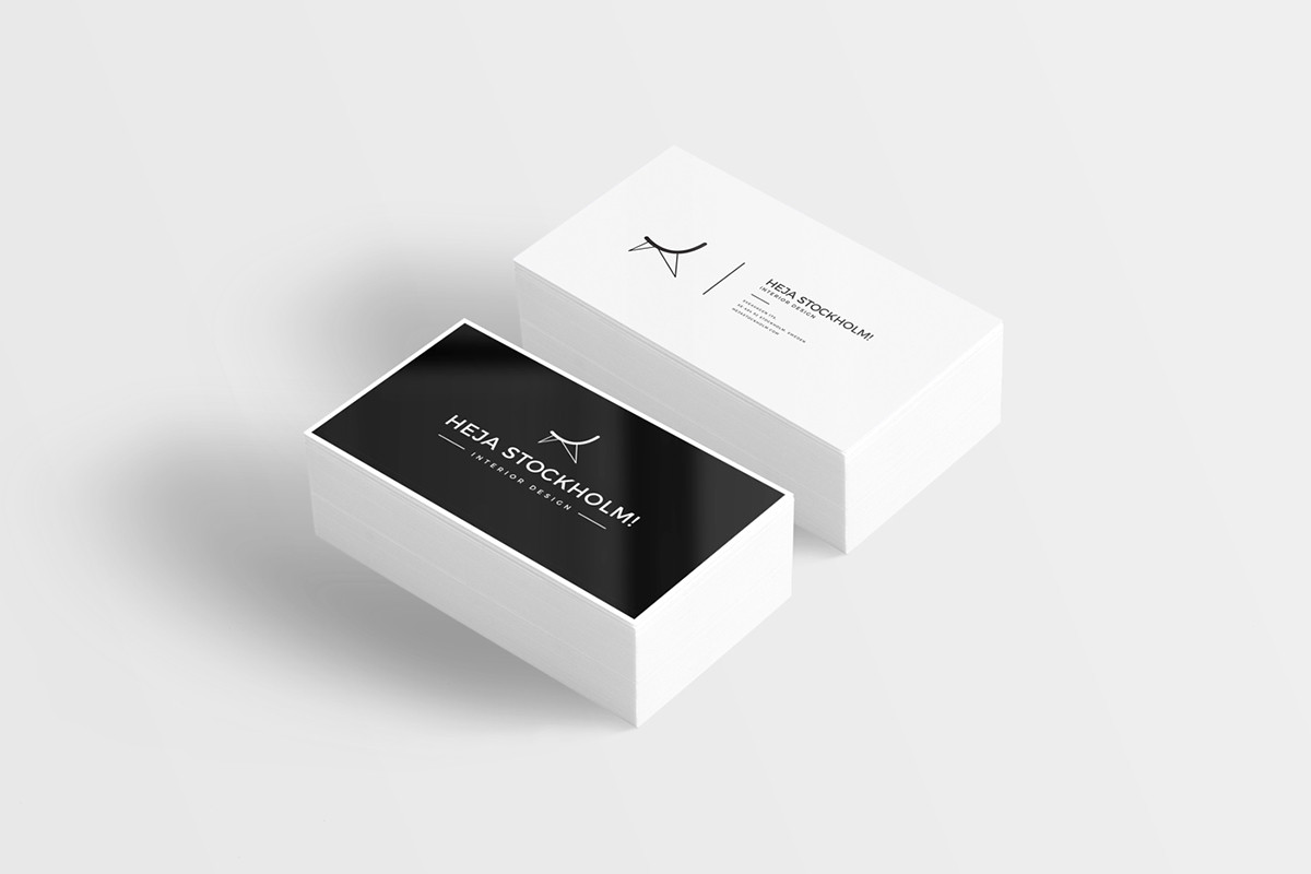 Flat business card mockup free psd download psd flat business card mockup free psd reheart Image collections
