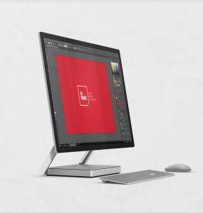 Microsoft Surface Studio Side View Mockup Free PSD Website Web Design unique Surface Studio surface Stylish smart object side view Showcase Screen Resources Quality Psd Templates PSD Sources psd resources PSD Mockups psd mockup PSD images psd freebie psd free download psd free PSD file psd download PSD Professional presentation Present Premium Photoshop photorealistic PC Panel pack original Office Desk Office new macbook pro new monitor mockup Modern mockups mockup template mockup psd Mockup mock-up Mock microsoft Layered PSDs Layered PSD indoor Fresh freemium Freebies Freebie Free Resources free psd mockup Free PSD free mockup free download Free download psd download mockup download free psd Download Desktop Creative computer mockup Computer Branding Mockup branding Adobe Photoshop