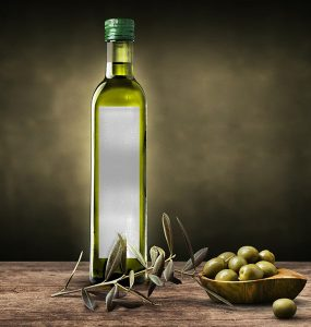 Olive Oil Bottle Mockup Free PSD Vinegar, unique, Stylish, smart object, Showcase, Resources, Quality, Psd Templates, PSD Sources, psd resources, PSD Mockups, psd mockup, PSD images, psd freebie, psd free download, psd free, PSD file, psd download, PSD, Professional, product mockup, Product, presentation, Present, Premium, Photoshop, photorealistic, packaging, pack, original, Olive Oil, new, Modern, mockup template, mockup psd, Mockup, mock-up, Mock, Layered PSDs, Layered PSD, label mockup, label, herbs, Fresh, freemium, Freebies, Freebie, Free Resources, free psd mockup, Free PSD, free mockup, free download, Free, download psd, download mockup, download free psd, Download, Creative, Branding Mockup, branding, bottle mockup, Bottle, Adobe Photoshop,