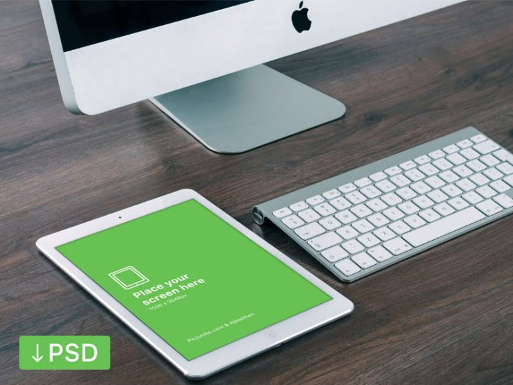 iPad Air on Desk Mockup template Free PSD workstation, workspace, Work, White, unique, Template, Stylish, smart object, Showcase, Resources, Quality, Psd Templates, PSD Sources, psd resources, PSD Mockups, psd mockup, PSD images, psd freebie, psd free download, psd free, PSD file, psd download, PSD, professonal, Professional, presentation, Present, Premium, Photoshop, photorealistic, pack, original, Office, new, Modern, mockup template, mockup psd, Mockup, mock-up, Mock, Layered PSDs, Layered PSD, IPad Mockup, ipad air, iPad, iOS, indoor, in hand mockup, High Resolution, Fresh, freemium, Freebies, Freebie, Free Resources, free psd mockup, Free PSD, free mockup, free download, Free, download psd, download mockup, download free psd, Download, Desk, Creative, Branding Mockup, branding, Apple, Adobe Photoshop,