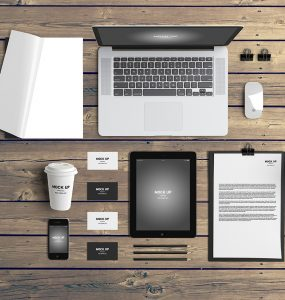 Stationery Branding Mockups Free PSD Wooden, White, unique, Tablet, Table, Stylish, stationery branding, Stationery, Stationary, Resources, Quality, Psd Templates, PSD Sources, PSD Set, psd resources, psd kit, PSD images, psd free download, psd free, PSD file, psd download, PSD, Professional, pro, Premium, Photoshop, pendrive, pencil mockup, Pencil, pen drive mockup, Pen Drive, pack, original, Office, Notepad, NoteBook, new, Modern, Mockup, mock-up, Mock, mobile mockup, Mobile, mackbook pro mockup, macbook pro, macbook mockup, Macbook, Logo, Letterhead, letter pad, letter head, Layered PSDs, Layered PSD, Laptop Mockup, Laptop, iphone mockup, Iphone, iPad, Identity, Graphics, Fresh, freemium, Freebies, Freebie, Free Resources, Free PSD, free download, Free, Folder, download psd, download free psd, Download, detailed, Design, dairy, Customizable, Creative, Cover, Corporate, company, Clean, business cards, business card mockup, Business Card, branding, Brand, Black, B/W, Adobe Photoshop,
