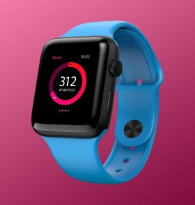 Apple Watch Mockup PSD wrist, Work, watch mockup set, watch mockup, watch mock-up, watch edition, watch app screen, watch app mockup, watch app, Watch, User Interface, unique, Touch Screen, Stylish, square, smartwatch mockup, smartwatch, smart watch mockups, smart watch mockup, smart watch, smart object, Showcase, Screen, Resources, Realistic, Quality, PSD Mockups, PSD, prospective view, prospective, presentation, premiuim, photorealistic, pack, original, new apple watch, new, Modern, mockups, mockup psd, mockup apple watch, mock-up, Mock, latest, iwatch pack, iwatch mockup, iwatch, Iphone, Interface, indoor, Icon, hi-res, HD, Glossy, Fresh, Freebie, Free PSD, free mockups, Fashion, elegant, Download, display, Device, detailed, Design, Creative, Corporate, Clock, Clean, class, branding, apps mockup, application mockup, applewatch, apple watch mockups, apple watch mockup, apple watch mock-up, apple watch, apple iwatch mockup, apple iwatch, Apple, app mockup, 42mm,