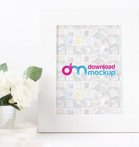 Picture Frame Mockup Free PSD wooden frame mockup, wooden frame, Wooden, white frame, Table, shrub, Showcase, Shelf, PSD Mockups, psd mockup, psd freebie, presentation, picture frame mockup, Picture Frame, Picture, photorealistic, photo frame mockup, Photo Frame, Photo, mockup template, mockup psd, Mockup, mock-up, lamp.pot, glass frame mockup, glass frame, glass board, Freebie, Free PSD, free mockup, frame mockup, Frame, download mockup, Download, design holder, brighten up, branding, advertisement board,