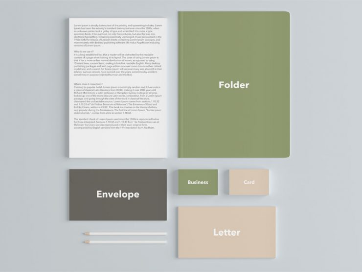 Stationary Branding Mockup Free PSD Work, Wooden, White, unique, Tablet, Table, Stylish, stationery branding, Stationery, Stationary, Resources, Quality, Psd Templates, PSD Sources, PSD Set, psd resources, psd kit, PSD images, psd free download, psd free, PSD file, psd download, PSD, Professional, pro, Premium, Photoshop, pencil mockup, Pencil, pen drive mockup, Pen Drive, pack, original, Office, Notepad, NoteBook, new, Modern, Mockup, mock-up, Mock, Mobile, Logo, Letterhead, letter pad, letter head, Layered PSDs, Layered PSD, Laptop Mockup, Laptop, iphone mockup, Iphone, iPad, Identity, Graphics, Fresh, freemium, Freebies, Freebie, Free Resources, Free PSD, free mockup, free download, Free, Folder, download psd, download free psd, Download, detailed, Design, dairy, Customizable, Creative, Cover, Corporate, company, Clean, business cards, business card mockup, Business Card, branding, Brand, Adobe Photoshop,