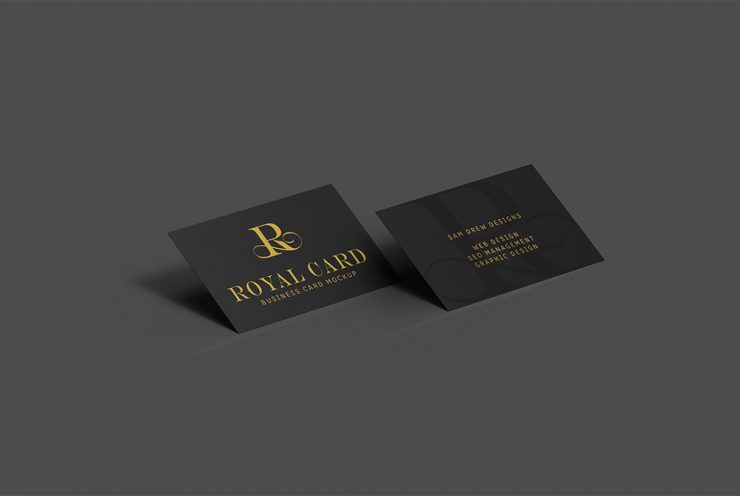 Dark Business Card Mockup PSD Work, Visiting Card, Vertical, unique, Textured, Template, Stylish, stationery free mockup, Stationery, Stationary, smartobject, smart objects, smart object, Simple, Showcase, Resources, Resource, Red, Realistic, real, Quality, Psd Templates, PSD template, PSD Sources, PSD Set, psd resources, PSD Mockups, psd mockup, psd kit, PSD images, psd graphics, psd freebie, psd free download, psd free, PSD file, psd download, PSD, Profile, Professional, Product, printed, Print template, print ready, print mockup, print mock-up, Print, presentation, Present, Premium, Photoshop, photorealistic, photo realistic, perspective, Paper, pack, original, official, office stationery, Office, Objects, new, natural, Modern, mockups, mockup template, mockup psd, Mockup, mock-up, Mock, Luxury, Layered PSDs, Layered PSD, Identity, id card, ID, High Resolution, high quality, Graphics, Graphic, front, Fresh, freemium, Freebies, Freebie, Free Resources, free psd mockup, Free PSD, free mockups, free mockup, free download, Free, flat style, flat business card, Flat, elegent, Editable, easy, download psd, download mockup, download free psd, Download, display, digital goods, detailed, designer, design resource, Design, Dark, Customizable, Creative, Corporate, Cool, contact detail, Contact, Colorful, Color, cmyk, Clean, Cards, Card, calling card, businesscard, business card temlate, business card psd, business card mockup, Business Card, Business, branding free mockup, branding, Brand, Blue, Black, back, Adobe Photoshop,
