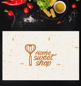 Restaurant Logo Free Mockup PSD wooden table, Vintage, vegetarian, Vegetable, vegan, unique, trifold mockup, Template, Table, Showcase, Services, sales, Retro, restaurant trifold, Restaurant Package, restaurant menu mockup, restaurant menu, restaurant marketing trifold, restaurant flyer, restaurant brochure, restaurant ads, Restaurant, Resources, realistic mockup psd, Realistic, Quality, pub, psdfreebies, Psd Templates, PSD template, PSD Sources, psd resources, PSD Mockups, psd mockup, PSD images, psd freebie, psd free download, psd free, PSD file, psd download, PSD, Professional, printable, print template psd, Print template, print mockup, Print, preview, presentation, Premium, Photoshop, photorealistic, pack, original, new, Multipurpose, modern menu, Modern, mockups, mockup template, mockup psd, Mockup, mock-up, Mock, menu templates, menu package, menu design, menu brochure, Menu, mechanics, meal trifold, manuals, Lunch, LogoMockup, logo mockup, Logo, Layered PSDs, Layered PSD, Kitchen, kabab, italian, indian, grilled, Green, Graphics, fry, Fresh, freemium, Freebies, Freebie, Free Template, Free Resources, Free PSD Template, free psd mockups, free psd mockup, Free PSD Brochure, Free PSD, free mockup psd, free mockup, free mock-up psd, free download, free brochure template, free brochure psd, Free Brochure, Free, foods menu, food trifold, food offering trifold, food offer, food menu, food flyer, food catalogue, food brochure, Food, fold, Flyer, financial, fast food, Exclusive, elegant, Drinks, download psd, download mockup, download free psd, Download, dinner brochure, dinner, detailed, dessert, Design, delicious menu, Delicious, customize, Customizable, Creative, Cover, corporate flyer, corporate brochure template, corporate brochure, Corporate, clean food menu, Clean, classic food menu, Classic, Chinese restaurant, chinese, catering, catalog, cafeteria, cafe trifold, Cafe, Business, Brochure, breakfast, branding, booklet, Book, bifold flyer, bi-fold menu, beverage, appetizer, advertize, advertisment flyer, advertisment, advertisement, Adobe Photoshop,
