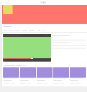Youtube Channel Template Mockup Free PSD YouTube Template youtube psd youtube mockup youtube cover mockup youtube cover youtube channel template youtube channel art youtube channel Youtube Banner Template youtube banner mockup Youtube banner download YouTube banner YouTube web page Web Layout Web Interface Web Elements Web Design Web User Interface unique ui set ui kit UI elements UI test Template Stylish social template Social Network Social Media Social revamp Resources redsign redesign Quality Psd Templates PSD Sources psd resources PSD images psd free download psd free PSD file psd download PSD Photoshop Page pack original new Modern mockup psd mock-up Mock Layered PSDs Layered PSD Interface hi-res HD GUI Set GUI kit GUI Graphics Graphical User Interface Fresh Freebies Free Resources Free PSD free mockup free download Free flat style Elements download psd download free psd Download detailed Design Resources Design Elements Design Creative cover psd cover mockup cover art Cover Clean channel art channel brand psd brand page banner template Banner Design Adobe Photoshop