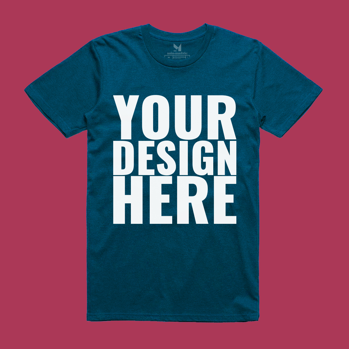 realistic t shirt mockup psd download psd