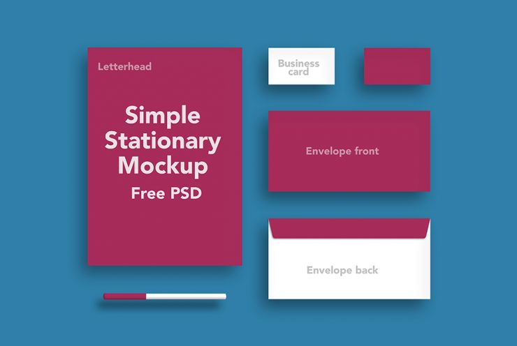 Simple Stationary Mockup Free PSD visual identity unique Stylish stationery branding Stationery Stationary Stamp Showcase Shopping Bag Resources Quality Psd Templates PSD Sources PSD Set psd resources PSD Mockups psd mockup psd kit PSD images psd freebie psd free download psd free PSD file psd download PSD Professional pro presentation Premium Photoshop photorealistic photo realistic Paper Bag Paper pack original office stationary Office Notepad NoteBook new Modern mockup template mockup psd Mockup mock-up Mock mobile mockup Mobile Magazine Logo lettterhead Letterhead letter pad letter head Layered PSDs Layered PSD Laptop iPad Identity Graphics Fresh freemium Freebies Freebie Free Resources Free PSD free mockup free download Free Folder Envelope download psd download mockup download free psd Download detailed Design Dark dairy Customizable Credit Card Creative Cover Corporate Cool company Clean Card call business cards business card mockup Business Card Business branding Brand Black B/W Adobe Photoshop A4 paper a4
