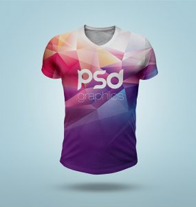 T-Shirt Mockup PSD Template wear, uniform, tshirt mockup, tshirt, textile, Template, T-Shirt Template, t-shirt mockup, T-Shirt, Store, Showcase, Shirt, Sale, retail, psdgraphics, psd mockup, psd graphics, PSD, presentation, Premium, photorealistic, mockups, mockup template, mockup psd, Mockup, mock-up, Mock, marketing, man, Graphics, freemium, Freebie, Free PSD, free mockup, Free, Fashion, dress, Download, Design, cotton, clothing, clothes, cloth, casual, branding, Blank,