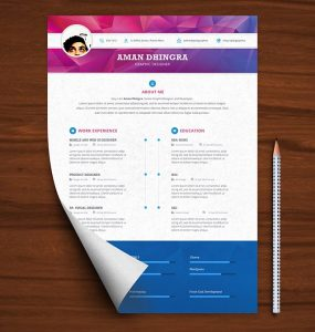 Professional Resume CV Template Free PSD Template, Stylish, Stationery, Simple, resume template, resume psd, Resume, psdgraphics, PSD, Profile, Professional, Print template, print ready, print design, Print, Premium, Portfolio, Office, Modern, Job, Graphics, Freebie, free resume template, free resume psd, free resume, Free PSD, Free, designer resume, designer, CV Template, CV PSD, CV, Curriculum Vitae, creative resume, Creative, cover letter, Colorful, Clean, Blue, bio-data, bio, a4,